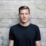 Johannes Lilleøre: Dyret skal dø