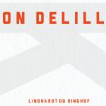 DeLillo tilbage på tronen