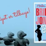 Bridget Jones – nu med baby!