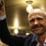 Michael Katz Krefeld anbefaler 5 drinks