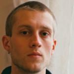 Stor debutantpris til Jonas Eika Rasmussen