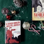 Juleguide: Bøger til historieentusiasten