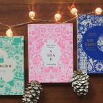 Guide: Den perfekte julegave til alle kvinderne i dit liv