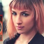 Laure Eve: Usympatiske karakterer
