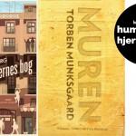 Bøger med humor og hjertevarme