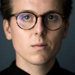 """Thomas Korsgaard: Jeg vil fortælle om """"taberne"""".  Fordi jeg kender dem. Det er dét, jeg kommer af."""