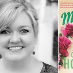 Colleen Hoover er læsernes foretrukne romance-forfatter