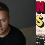 """Læseguide: """"Niksen"""" af Nathan Hill"""