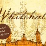 Digital bogserie: Whitehall