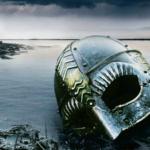 Bernard Cornwells vikingeserie Saksernes fortællinger er et must read til fans af Vikings