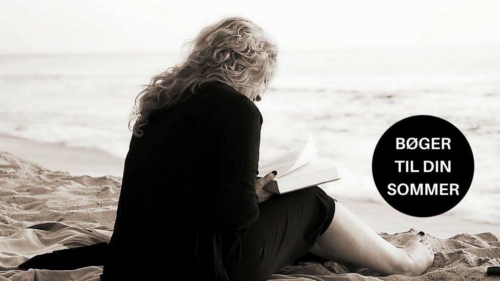 kærlighedsromaner lovebooks kærlighed sommer colleen hoover romance kærlighedsbøger