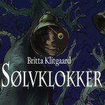 Forfatterinterview med Britta Klitgaard