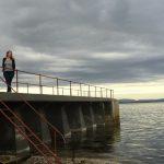 From Uthaug with love. På rejse til Norge med Maren Uthaug
