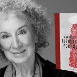 Tjenerindens fortælling: Atwoods dystopiske mesterværk er stadig aktuelt