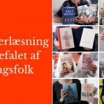 30 uomgængelige bøger til din sommerferie