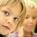Kom godt i gang med dialogisk læsning! 8 skønne børnebøger og højtlæsningstips