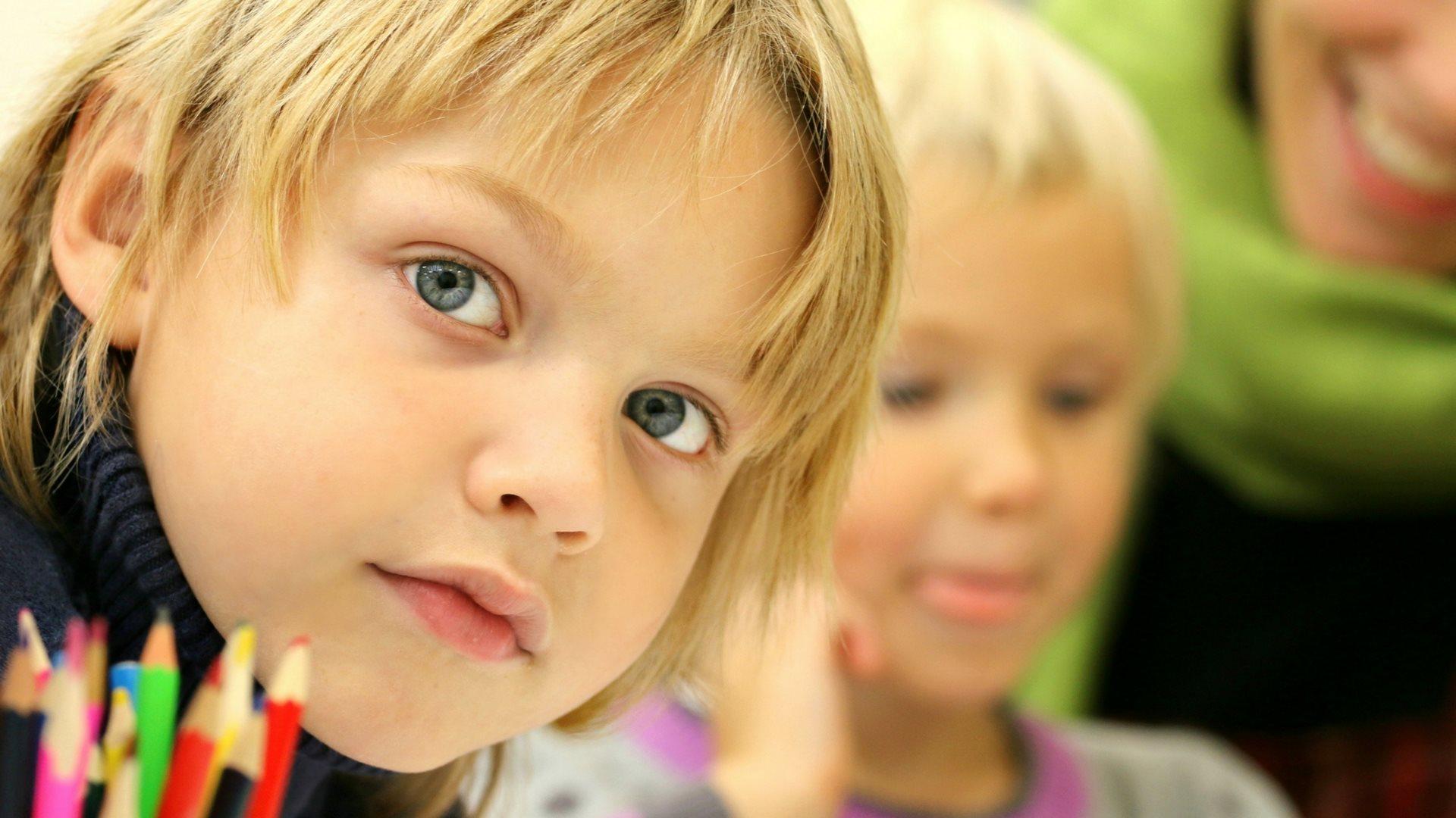barn, dialogisk læsning, højtlæsningstips, højtlæsning, børnebøger