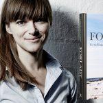 Interview: Christina Vorre er opdagelsesrejsende på forladte danske øer