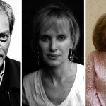 Læs op allerede nu: 4 forfattere du kan møde til Louisiana Literature 2017