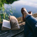10 fantastiske murstensromaner du bør læse denne sommer
