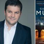 Guillaume Musso leverer drønspændende og fuldstændig uforudsigelig thriller