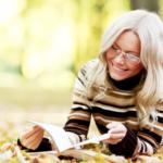 12 dejlige bøger du skal læse