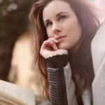 Udsalg: Ungdomsbøger på tilbud