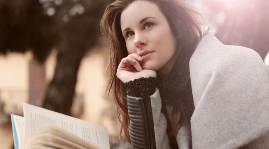 ungdomsbøger, ungdomsromaner