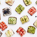 Madpakkehjælpen er nær! Få inspiration til sunde madpakker