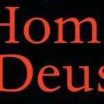 Fra Sapiens til Homo deus: En opfordring til at ændre fremtiden