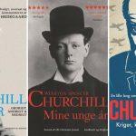 Quiz: Hvor meget ved du om Churchill?