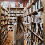 20 gode, nervepirrende krimier du skal læse