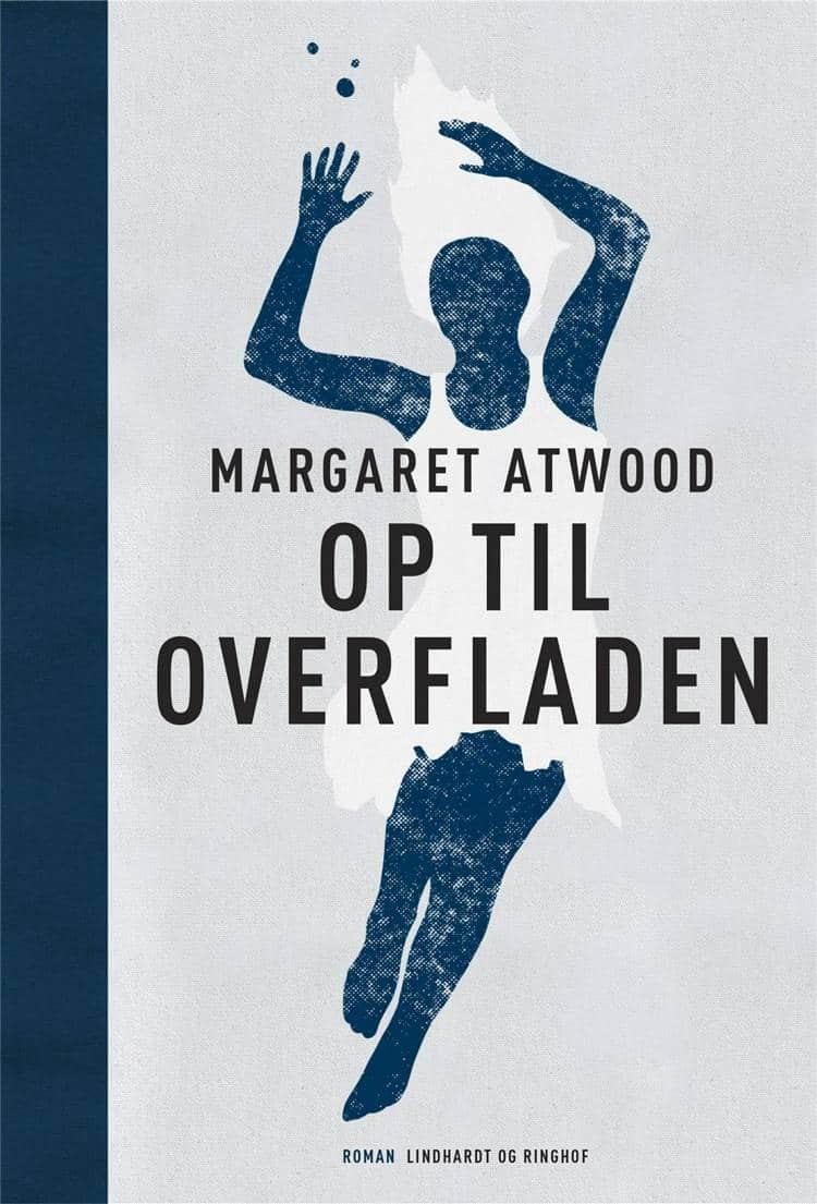 Op til overfladen af Margaret Atwood