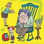 Hyldestbog til prutten: Alt du skal vide om de ildelugtende gasser