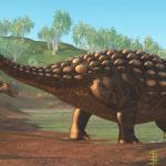 Ni børnebøger om dinosaurer og andre fascinerende fortidsvæsener
