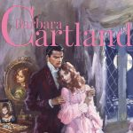 Dit romantiske fix: Barbara Cartland