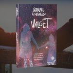 Sarah Engell: Q&A om must read-romanen VALGET