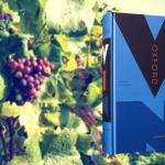 Det største og bedste opslagsværk om vin er nu i en ny udgave