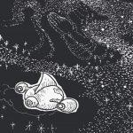 Guide til Douglas Adams' underfundige univers