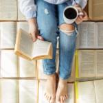 10 romaner du skal læse i 2021 – her venter fantastiske læseoplevelser