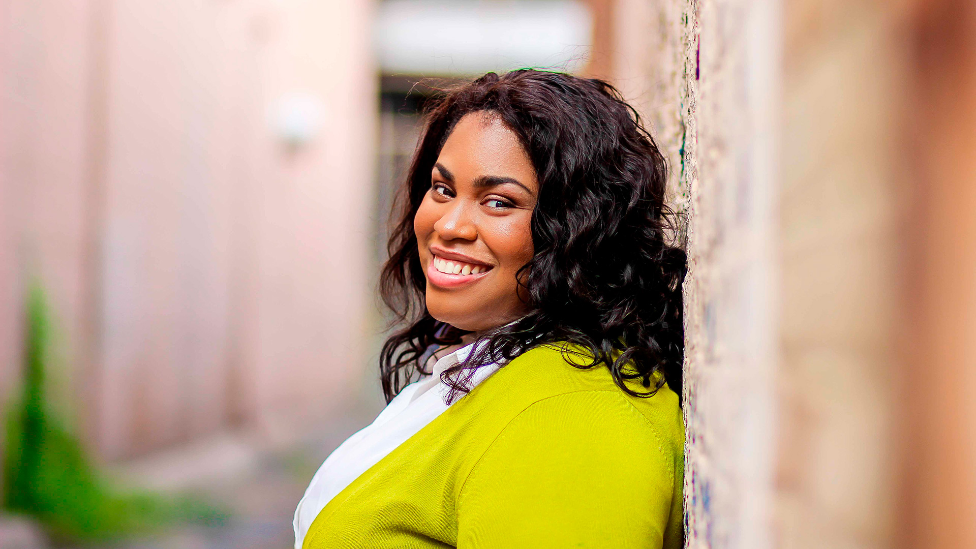 Angie Thomas, on the come up, the hate you give, concrete rose, young adult, ya, ungdomsbog