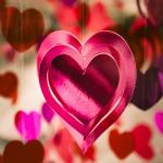 10 gode grunde til at elske kærlighedsbøger