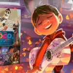 Coco – Kom med på en musikalsk rejse til Mexico og de dødes rige