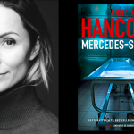Anne Mette Hancock skriver prisvindende krimier, der er umulige at lægge fra sig