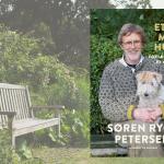 Stor fortælling om livet med hund: Søren Ryge og hunden YoYo