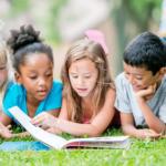 Forårets bedste børnebøger – 10 skønne bøger, dine børn ikke må gå glip af
