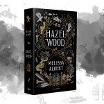 """""""Hazel Wood"""" – De første kapitler"""