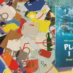 Otte tips: Sådan kan din familie nedsætte forbruget af plastik