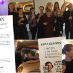 SAGA fejrer 15.000 digitale bøger på to år