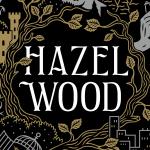 Tre fantastiske citater fra Hazel Wood